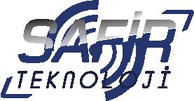 Safir Teknoloji Ve Kablosuz Bilişim Hizmetleri A.Ş