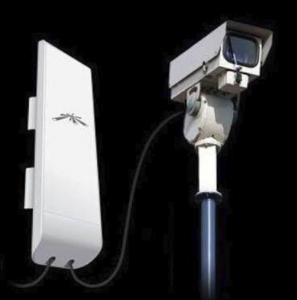 ubnt-nanostation-m-series-kamera aktarimi