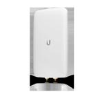 UniFi ® Mesh Anteni