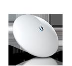 NanoBeam ® AC