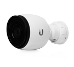 UniFi ® Video Kamera G3-PRO