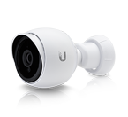UniFi ® Video Kamera G3