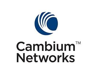 cambium-networks-turkiye-distributor-1