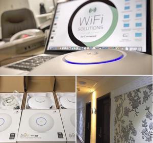wif taşıyıcı