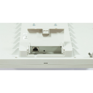 Mikrotik QRT-2 300MbRBQRTG-2SHPnD-min