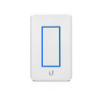 UniFi ® Dimmer Switch