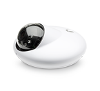 UniFi ® Video Kamera G3 Dome