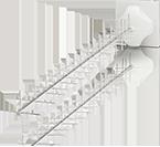 airMAX® Yagi Antenna