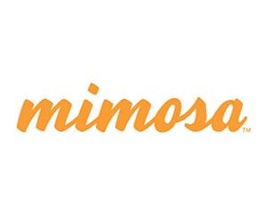 mimosa-networks-turkiye-distributor-1