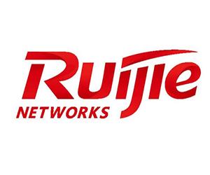 ruijie-networks-turkiye-distributor-1