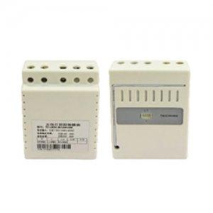Zigbee-Kablosuz-Tekli-Aydınlatma-Kontrol-Modülü (4)