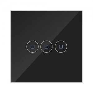 Zigbee-uclu-Kablosuz-Aydınlatma-Kontrol-Butonu