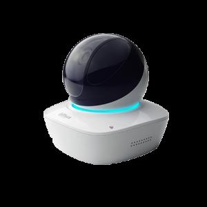 level-Dahua-IPC-A35-Wi-Fi-Network-Kamera