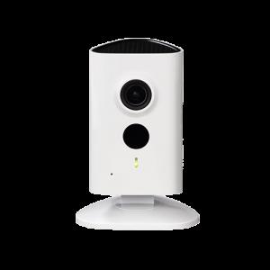 level-Dahua-IPC-C35-Wi-Fi-Network-Kamera-1
