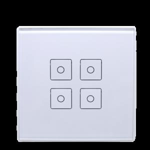level-dortlu-dokunmatik-buton