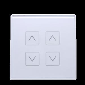 level-ikili-dimmer-buton