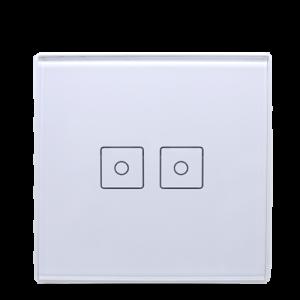 level-ikili-dokunmatik-buton