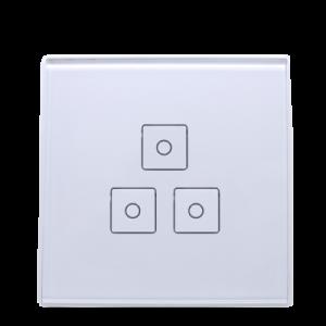 level-uclu-dokunmatik-buton-400x400