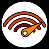 ubnt_unifi-otel-wifi-sistemleri-1