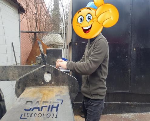 Unifi-loco-ac-rifis-makine-8