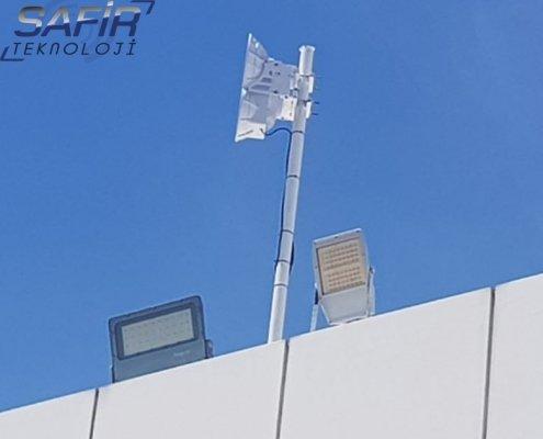 ubiquite-airfiber-24-ankara-yds-ayakkabi-fabrikasi-3