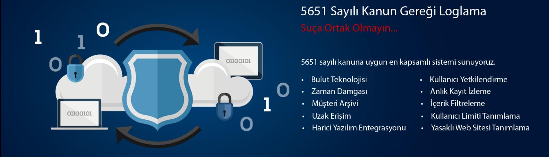5651_hotspot_loglama_sistemi_2
