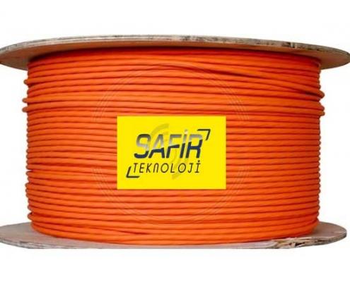 safir-corondum-level-kablo