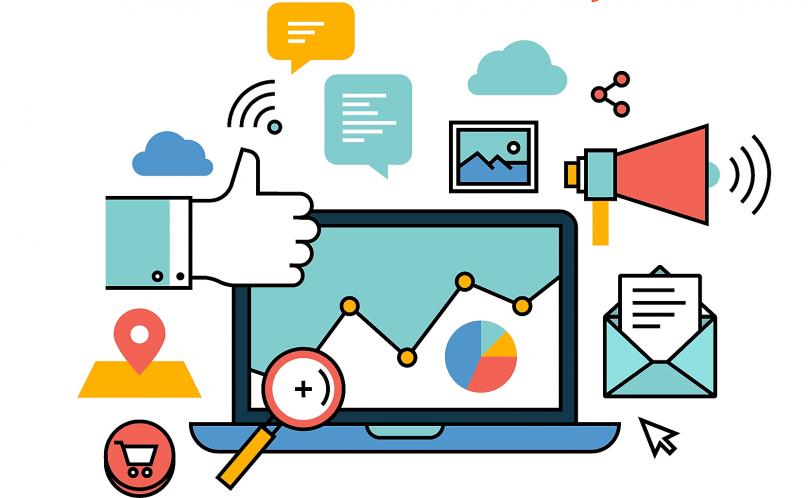 web-yöneticiliği-webmaster-safir-teknoloji